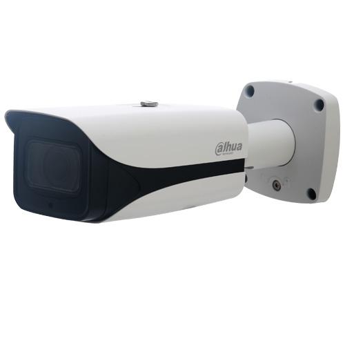 CAMARA IP M/PIXEL BULLET D/N IR 5.3~64mm
