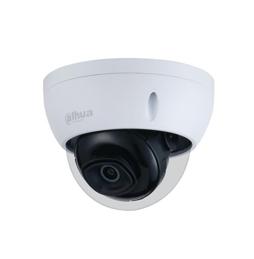 MINIDOM IP EXT D/N IR 4MP 2.8mm