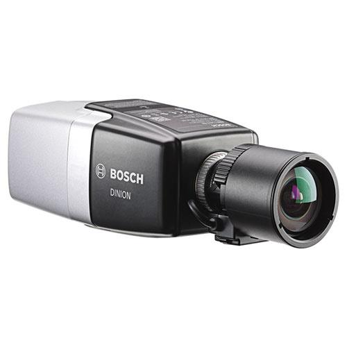 IP BOX Fixed Camera 2MP HDR