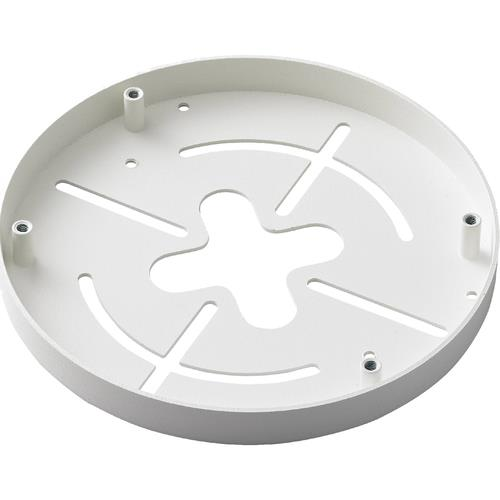 BRACKET IP DOME 4S Surface Mount Adapter