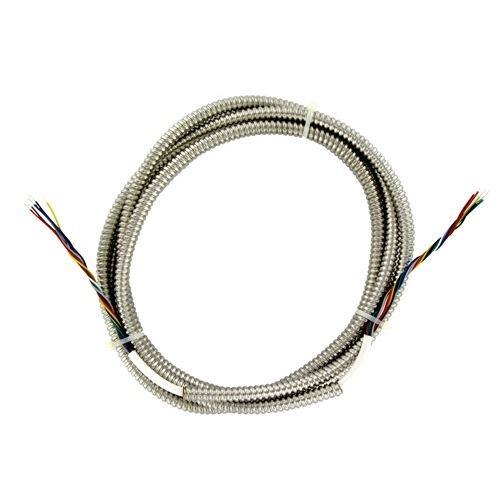 Honeywell (SC114) Cable de conector