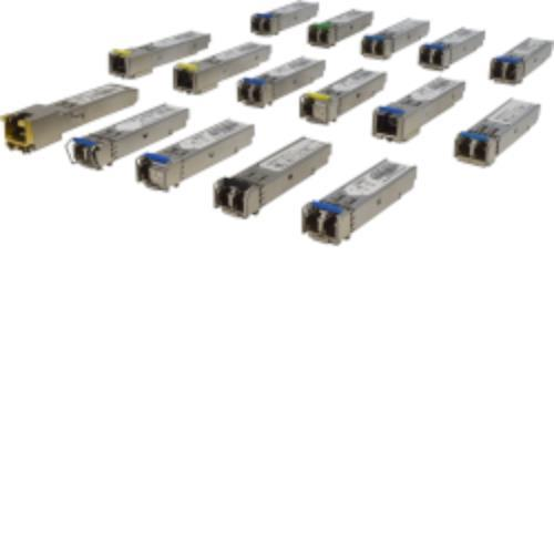 ACC SWITCH SM OR MM 1000FX 1310NM
