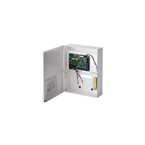 PANEL DE ALARMA SPC 8/512 ZONAS CON COMUNICADOR IP NATIVO