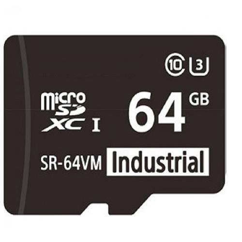 Tarjeta microSD 64GB