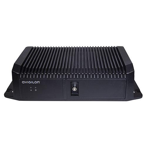DVR 10-16 ENTRADAS ANALYT 4XPTOS 6XE 4TB
