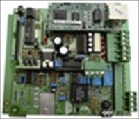 COMUNICADOR IP BIDIRECCIONAL PANELES VISTA - BACK-UP RTC. TECLADO VIRTUAL