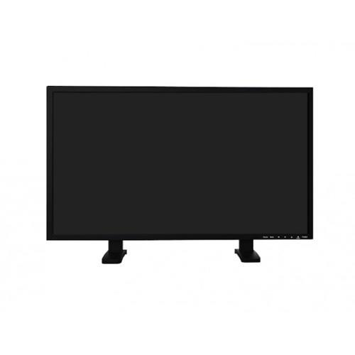 "Monitor LCD W Box Pro-Grade WBXML4K28 64,9 cm (25,6"") 4K UHD LED - 16:9 - Negro mate - 711,20 mm Class - 3840 x 2160 - 16,7 Millones de colores - 300 cd/m² - 5 ms GTG - 60 Hz Refresh Rate - DVI - HDMI - VGA"
