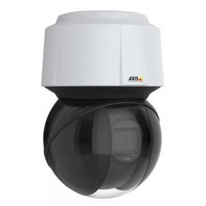 DOMO IP 2 MEGAPIXEL EXTERIOR D/N IR AXIS Q6125-LE 50HZ X30