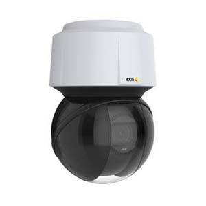 DOMO IP PTZ AXIS Q6135-LE X32 IR 200M