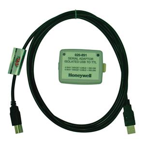 KIT USB CARGA/DESCARG DXConnex