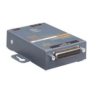 MODULO COMUNICACION RS232-IP PARA SISTEMA REACT COMPATIBLE CON BC216