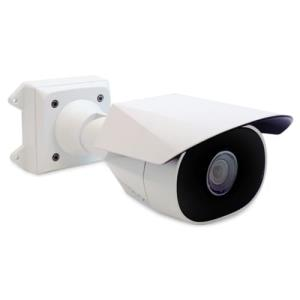 CAM IP MPXL EXT D/N IR 5M 3.1-8.4 MM
