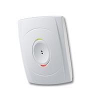 Detector de rotura de cristales Texecom Premier Impaq