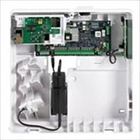 KIT PANEL DE CONTROL FLEX 50+GSM+MK7+RF