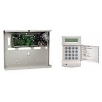 KIT PANEL DE CONTROL GD-48 GALAXY DIMENSION, INCLUYE TECLADO MK-7 Y MODULO COMUNICACION E080-10.