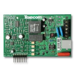 COMUNICADOR RTC COM300 BAUDIOS