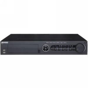 DVR 10-16 ENTRADAS 24E TVI 5M/8IP BNC 4B