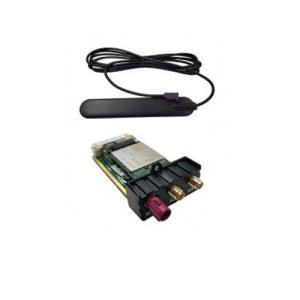 NVR MODULO 3G/4G & WIFI
