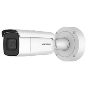 CAM IP BULLET 2MP D/N IR H265+ 2MP ExtVRF 2,8-12mm