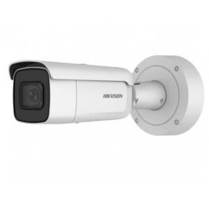 CAM IP BULLET D/N IR 4MP 2.8-12 EXIR50