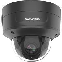 MINIDOM IP MPXL EXT D/N IR D4MP 2.8-12mm