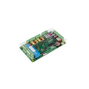 CONTROLADOR 2 LECTORES PARA PROS CS COMUNICACIÓN IP/RS485 (SOLO PLACA)