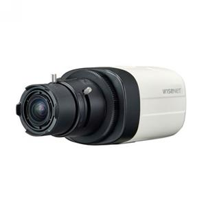 CAMARA BOX HDOC 4MP D/N 240VCA