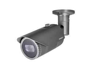 CAMARA BULLET EXT HDOC 2MP 3.2-10MM
