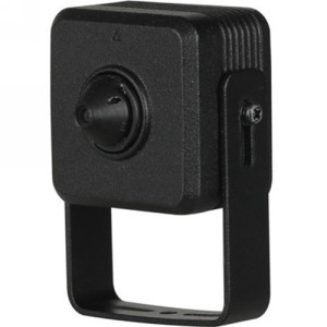 CAM IP INT DISCRET 2MP WDR 2,8MM PINHOLE