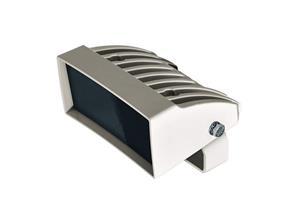 FOCO IR DE POWER LEDS SMD HASTA 140M APERTURA 10#, IP67, 12VDC/24VAC