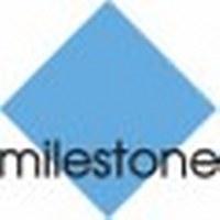 CURSO VIDEO IP CERTIFICACION ADVANCED MILESTONE. CON SOFT.