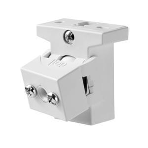 ACC.PIR Soporte Techo-Pared detectores