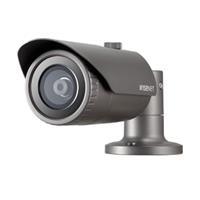 CAM IP BULLET D/N IR 5MP 2,8mm
