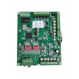 PCB  LPU-304 1-2 ZONAS