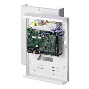 Vanderbilt (SPC4320.320-L1) Dispositivo de seguridad y Control de Acceso