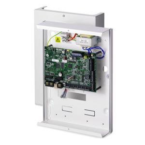 CONTROL PANEL HYBRID SPC 8-32 Z+TCP-IP