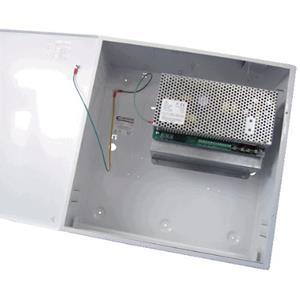 Fuente de alimentación Elmdene - 120 V AC, 230 V AC Input Voltage - 27,6 V DC Voltaje de salida - Carcasa