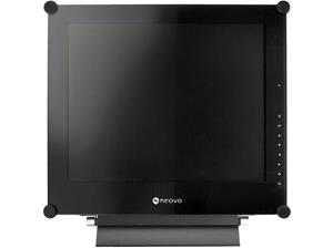 "MONITOR LCD 17"" LED, SXGA 1280*1024"