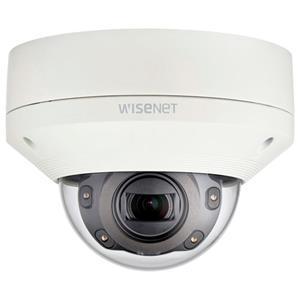 MINIDOM IP MPXL EXT D/N IR 2Mp H.265 MVF