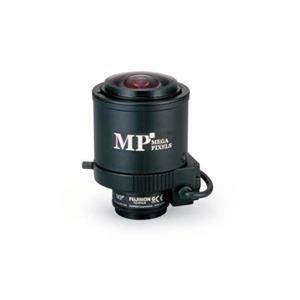 LENTE V/RFCL M/PIXEL 3 MP DC CS 15-50mm