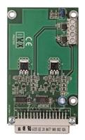 PLACA CPU CENTRAL ALGORINET BC216